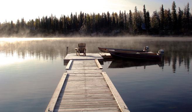 watch lake 035