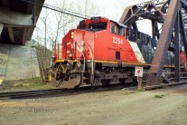 DSCF2346
