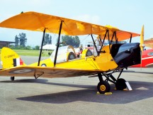 DSCF3843