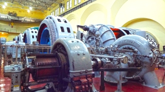 DSCF6467