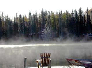 watch lake 038