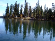 watch lake 041