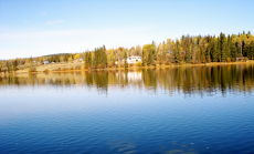 watch lake 042