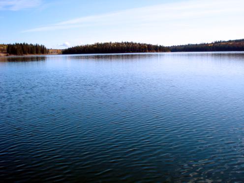 watch lake 045