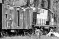 DSCF2437 (2)