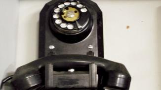 DSCF0590