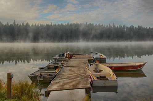 dock-on-the-lake