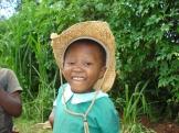 kakamega 2010 - 1 163